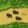 EnemySqr JungleSpider