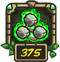 Icon DruidArch