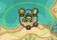 KRF Necro Range