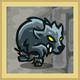 MiniBox Werewolf