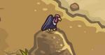Scn2 Vulture