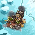 Jokull Cannon