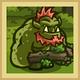 MiniBox ForestTroll