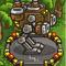 Battle-Mecha T200 Thumbnail