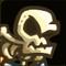 MiniBox Skel