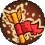 Icon HuntMark