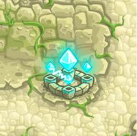 Sorcerer's Stone Thumbnail