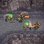 EnemyBox HSkeleton