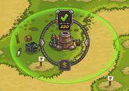 KR Bomb2Art Range