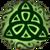 Icon Circle