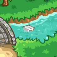 River Box
