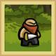 MiniBox Bandit