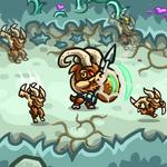 KRO EnemyBox Satyr Hoplight
