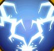 KRO Upgrade Th 01 Level-1