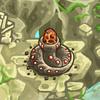 KRO TowerBox DragonNest