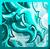 Eiskalt Icon