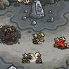 EnemySqr Ghoul