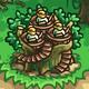 Sentinel Arbor