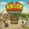 Kingdom Rush: Frontiers Thumbnail