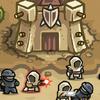 Pedia tower Assassins Guild