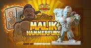 RiftPromo Malik