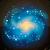 OrAchP3 12Starc