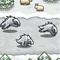 Winter Wolf Thumbnail