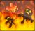 Doom HS