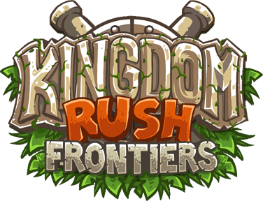 Kingdom Rush: Frontiers | Kingdom Rush Wiki | FANDOM powered
