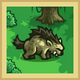 MiniBox Hyena