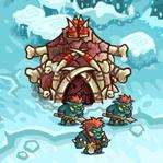 Troll Mercenaries