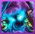Icon Asra