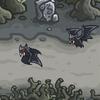 EnemySqr Bat