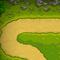 Ruins of Acaroth Thumbnail