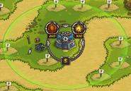 KR Musket Range