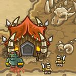 Tower Legionaires