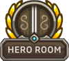 Hero Room Icon copy