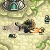 KRO EnemyBox Razorboar