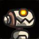 MiniBox ChompBot