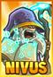 Nivus Thumbnail