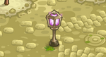 Scn Streetlamp