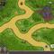 Lost Jungle Thumbnail