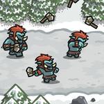 Pedia mob Troll Champion