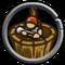 PirateWatchtowerIcon