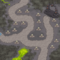 Rotten Forest Thumbnail