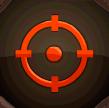 Achievement 50 Shots 50 Kills