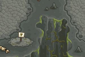 Env Underground