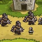 Pedia mob Marauder
