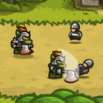 EnemySqr OrcChamp