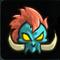 TrollMerc Icon